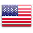 Flag from IP Address